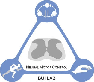 NMC - Logo