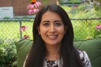 Sara Goltash